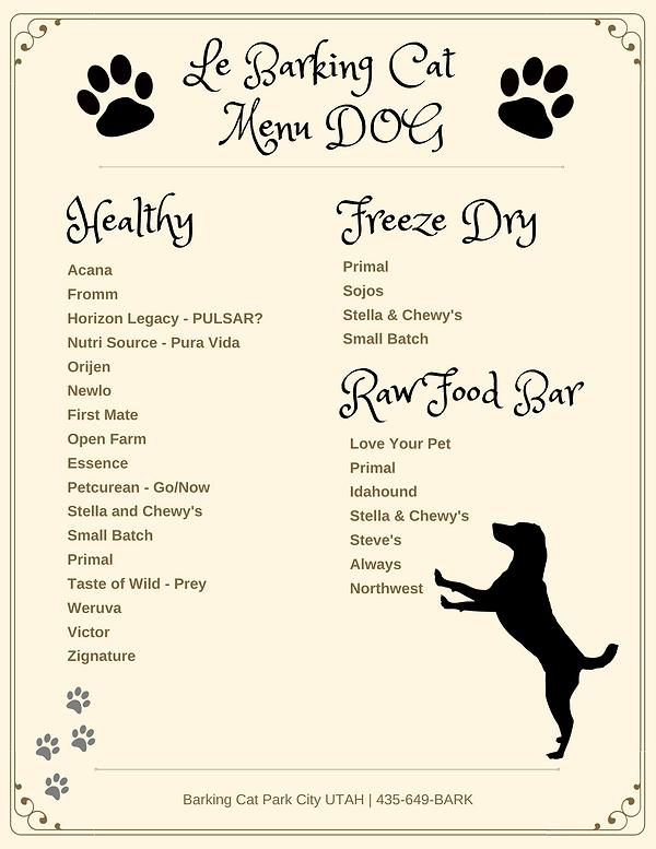 barking cat dog menu v.3.png