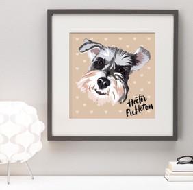 BARK CITY PRINTS ART YOUR PET (26).jpg