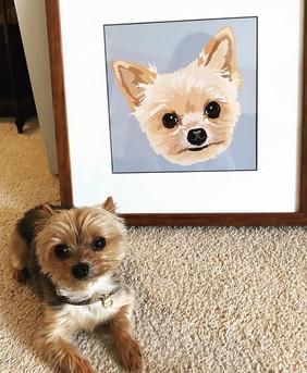 BARK CITY PRINTS ART YOUR PET (38).jpg