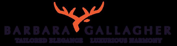 barbara-gallagher-website-logo.png