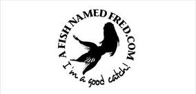 logo-A-Fish-Named-Fred.jpg