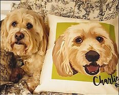 BARK CITY PRINTS ART YOUR PET (19).jpg