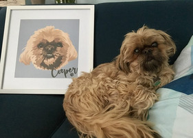 BARK CITY PRINTS ART YOUR PET (18).jpg