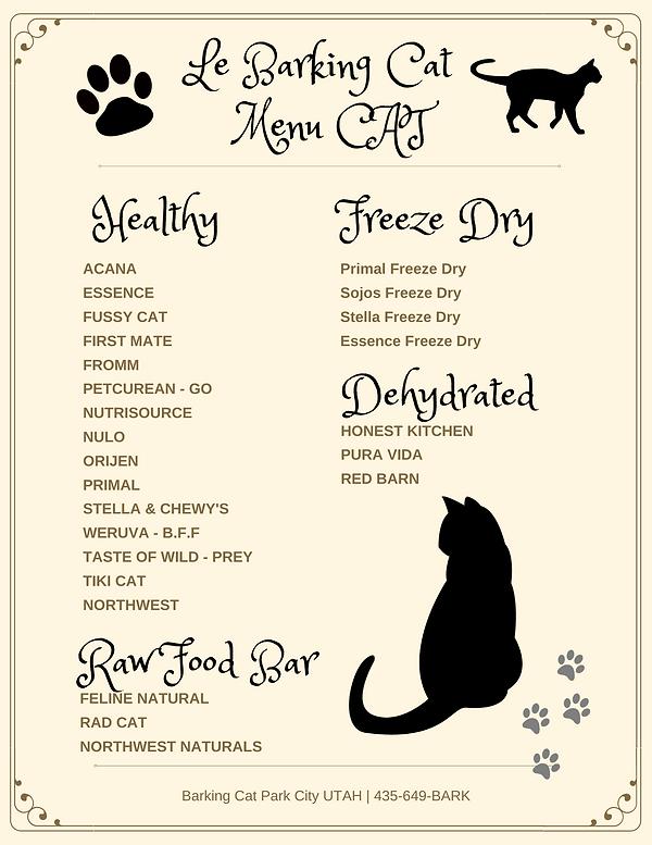 barking cat menu cat v.3.png