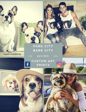 bark city PRINTS.png