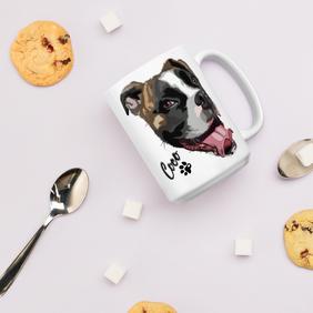 coco-(1)_mockup_Cookies_Environment_15oz