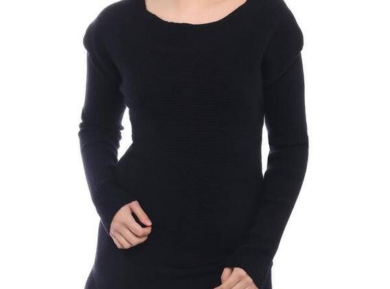 Raffi-Long-Sleeve-Women-Regular-Sweater.