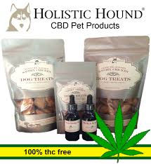 BARKING CAT CBD HOLISTIC HOUND.jpg