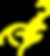 logo 4.png