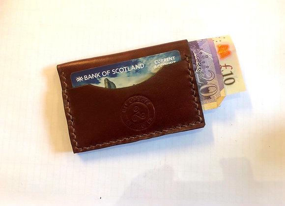 Card Holder | leather Wallets & Purses UK