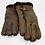 Thumbnail: Ladies Sheepskin Gloves