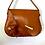 Thumbnail: Jacobite Bag