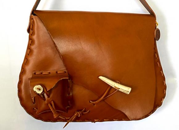 Jacobite Bag