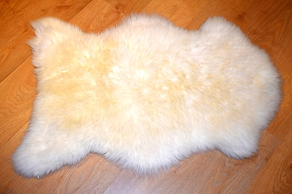 Sheepskins and Rugs in uk