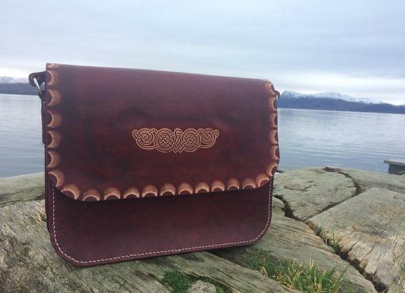 Bespoke Handbag