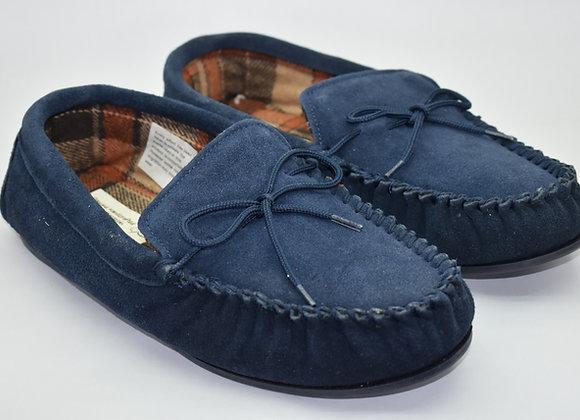 Gents Sheepskin Slippers