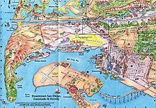 tourist map SDBay.jpg