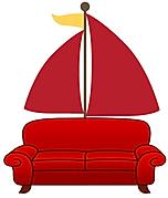sofa sailing.png