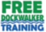Dockwalker Training.png