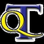 qt-logo%25255B3587%25255D_edited_edited_