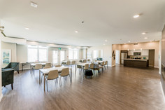 Philip Lee Dr Club House (4).JPG