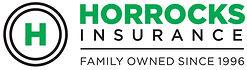 Horrocks Insurance Logo (rgb).jpg