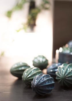 Anna Waldes keramik