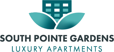souhpointegardens_logo_tagline.png