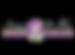 Crocus logo no background.png