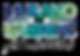 Murano Gardens high res RGB logo - Trans