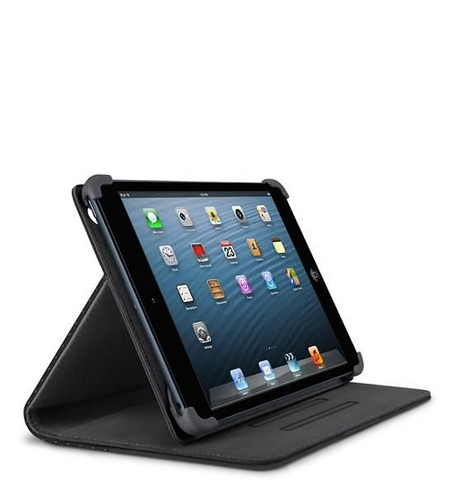 Belkin Dot Cover With Stand For Ipad Mini In Black
