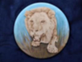maike Lion Art.jpg