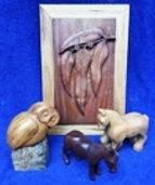 carving group.jpg