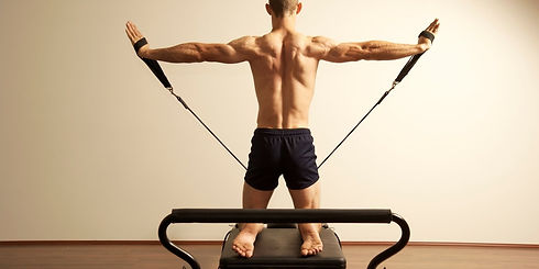 beneficios-pilates-reformer-eurogimnas-1