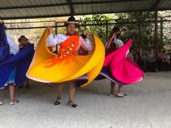 La Paz - Equador