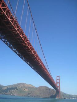 São Francisco - EUA