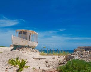 Cozumel - Caribe