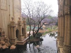 The Palace, Sun City - África do Sul