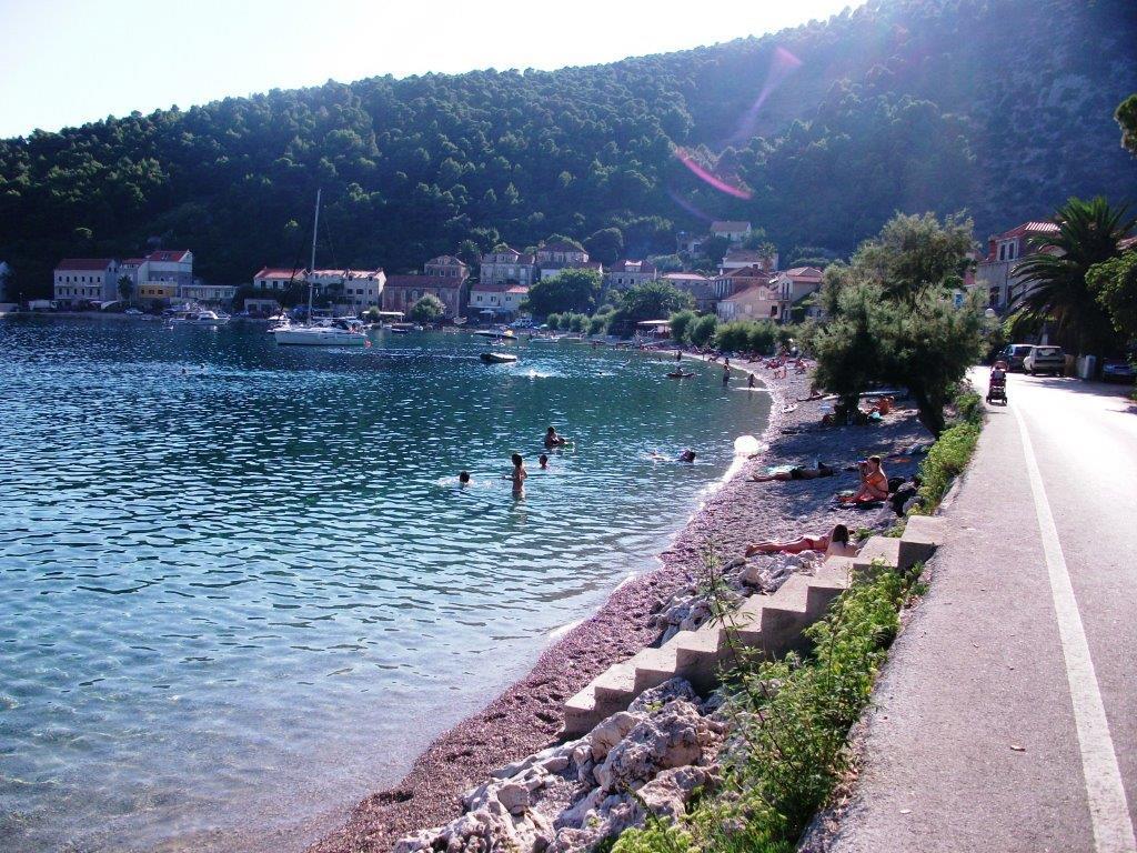 Trstenik - Croácia
