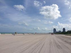 Miami beach, Flórida - EUA