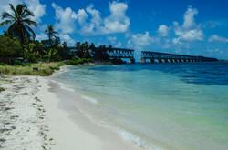 Key West - EUA