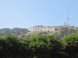 Hollywood, Los Angeles - EUA