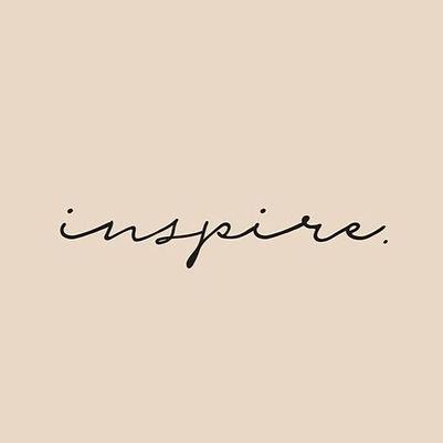 inspirequote_edited.jpg