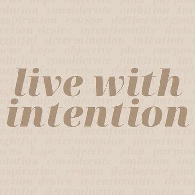 livewithintention_edited.jpg