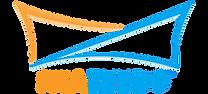 Shazeebo logo.png