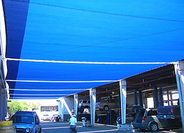 lace on commercial car bay.jpg