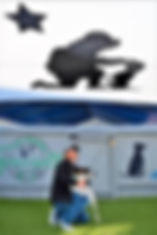 STS Trainer and Dog 2.JPG