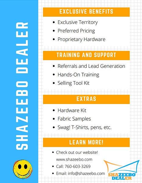 Shazeebo Dealer Info Sheet.jpg