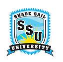 SSU logo Deborah high quality.jpg