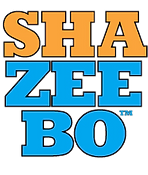 Shazeebo%20Logos%202020_%20SHA%20ZEE%20B
